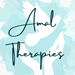 Amal Therapies